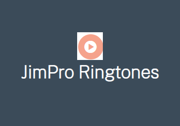 https://ringo-tones.com/latest-ringtones.html