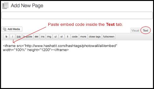 Hashatit com   The Social Search Engine